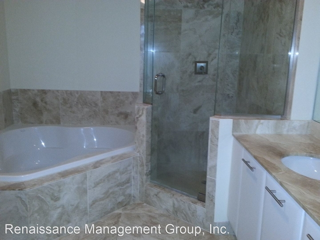 2 Bedrooms, American Express Rental in Miami, FL for $1,850 - Photo 2