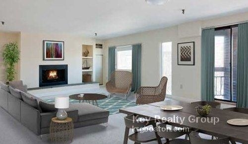 2 Bedrooms, Coolidge Corner Rental in Boston, MA for $4,395 - Photo 1