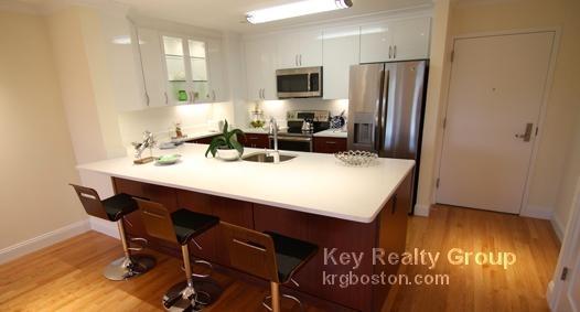 1 Bedroom, Coolidge Corner Rental in Boston, MA for $3,195 - Photo 1