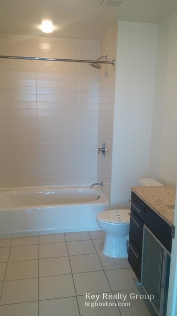 1 Bedroom, West Fens Rental in Boston, MA for $3,228 - Photo 2