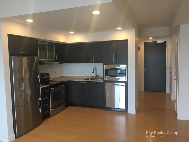 1 Bedroom, West Fens Rental in Boston, MA for $3,228 - Photo 1