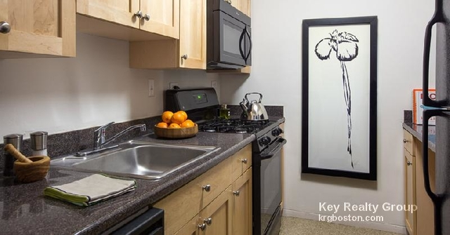 1 Bedroom, West End Rental in Boston, MA for $2,790 - Photo 1