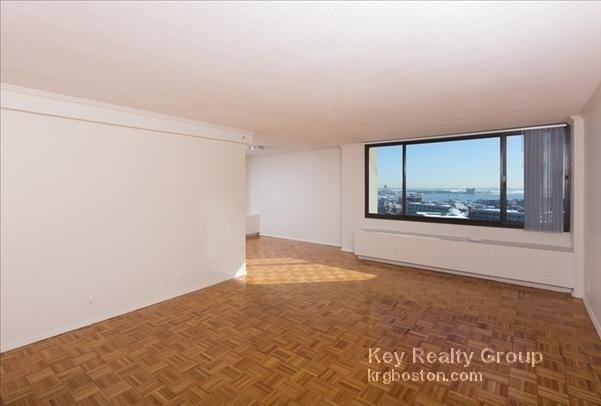3 Bedrooms, West End Rental in Boston, MA for $5,445 - Photo 2