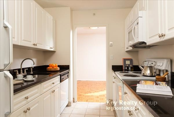 3 Bedrooms, West End Rental in Boston, MA for $5,445 - Photo 1