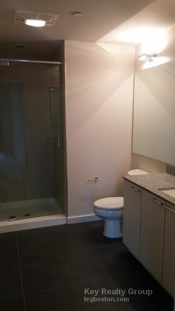 1 Bedroom, Downtown Boston Rental in Boston, MA for $3,406 - Photo 1