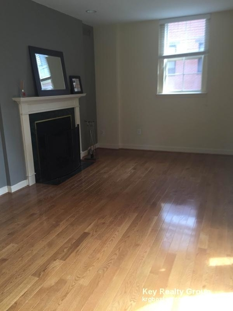 1 Bedroom, Prudential - St. Botolph Rental in Boston, MA for $2,899 - Photo 1