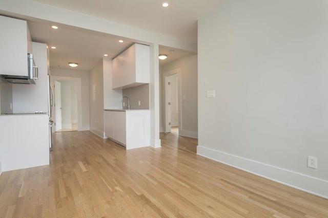 3 Bedrooms, Oak Square Rental in Boston, MA for $2,600 - Photo 1