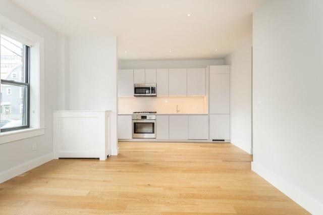 2 Bedrooms, Oak Square Rental in Boston, MA for $2,550 - Photo 1