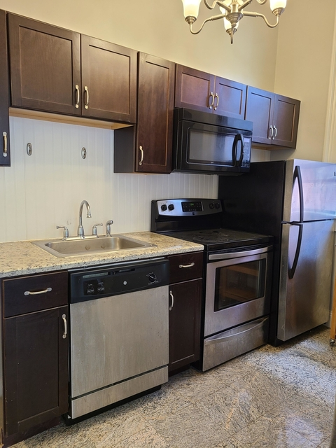 Studio, Back Bay West Rental in Boston, MA for $1,900 - Photo 1