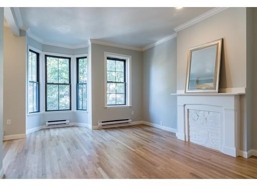 2 Bedrooms, Columbus Rental in Boston, MA for $3,400 - Photo 1