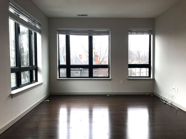 1 Bedroom, Coolidge Corner Rental in Boston, MA for $3,660 - Photo 1