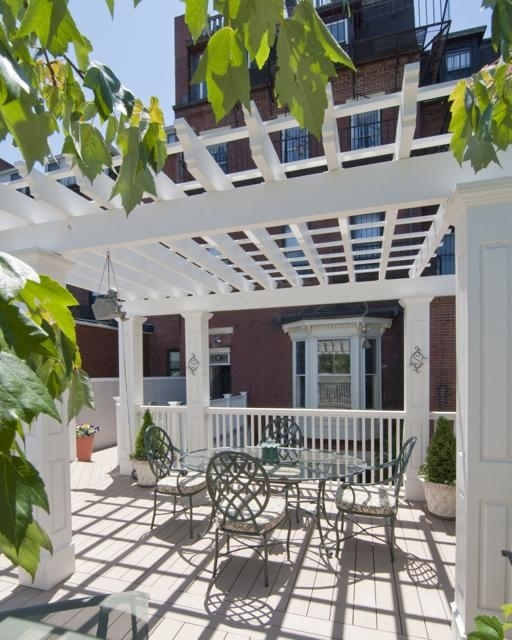 2 Bedrooms, Shawmut Rental in Boston, MA for $6,350 - Photo 1
