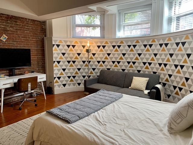 Studio, Back Bay West Rental in Boston, MA for $1,875 - Photo 1