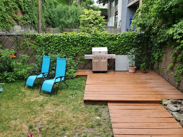 3 Bedrooms, Telegraph Hill Rental in Boston, MA for $3,300 - Photo 1