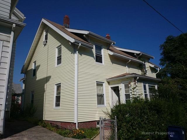 4 Bedrooms, Oak Square Rental in Boston, MA for $3,208 - Photo 1