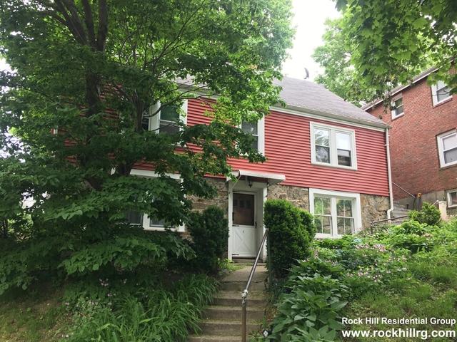 4 Bedrooms, Oak Square Rental in Boston, MA for $2,950 - Photo 1