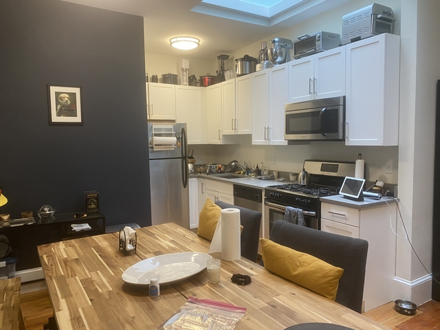 2 Bedrooms, Shawmut Rental in Boston, MA for $2,150 - Photo 2