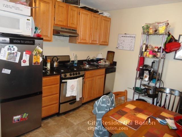 2 Bedrooms, Columbus Park - Andrew Square Rental in Boston, MA for $2,100 - Photo 1