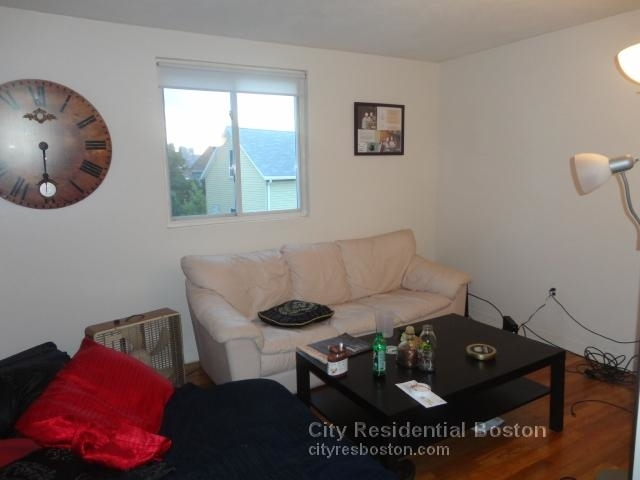 2 Bedrooms, Columbus Park - Andrew Square Rental in Boston, MA for $2,000 - Photo 2