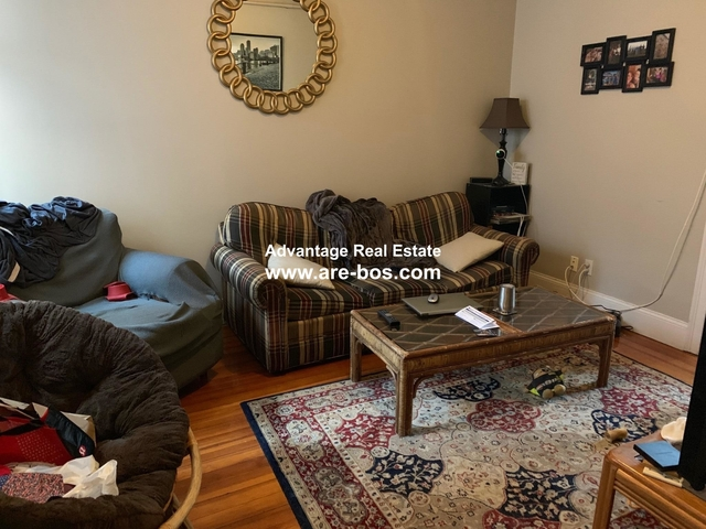 2 Bedrooms, St. Elizabeth's Rental in Boston, MA for $2,000 - Photo 2