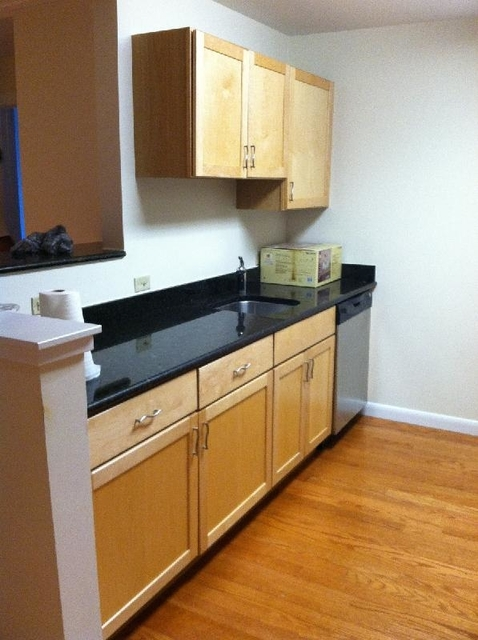 2 Bedrooms, Kenmore Rental in Boston, MA for $2,700 - Photo 1