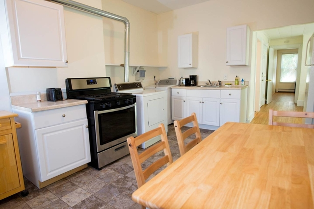 2 Bedrooms, Jeffries Point - Airport Rental in Boston, MA for $2,100 - Photo 1
