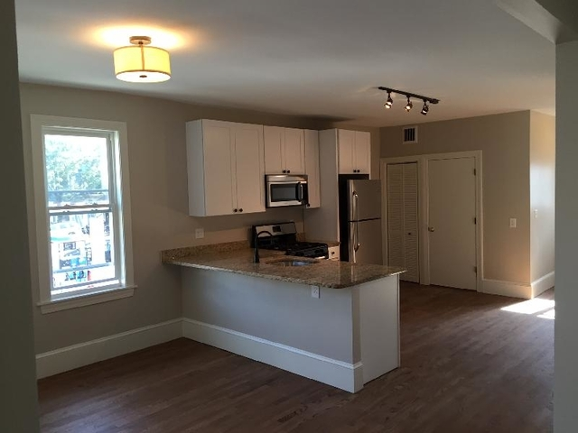 3 Bedrooms, Telegraph Hill Rental in Boston, MA for $4,095 - Photo 1