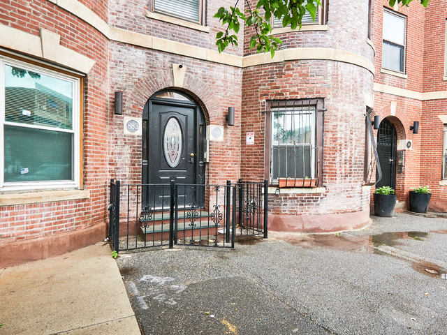 3 Bedrooms, Lower Roxbury Rental in Boston, MA for $2,800 - Photo 1