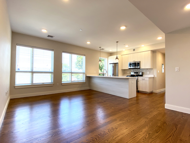 2 Bedrooms, Allston Rental in Boston, MA for $3,750 - Photo 1