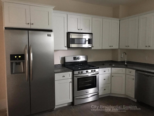 5 Bedrooms, D Street - West Broadway Rental in Boston, MA for $5,200 - Photo 1