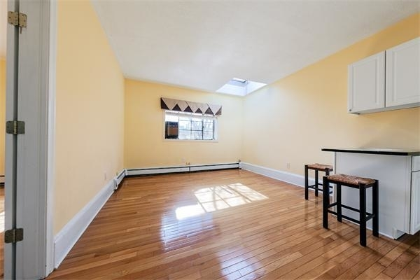 1 Bedroom, Back Bay West Rental in Boston, MA for $1,895 - Photo 1