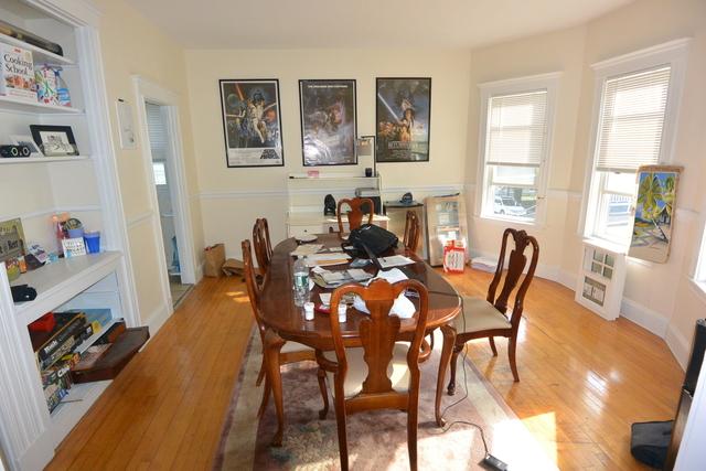 4 Bedrooms, Oak Square Rental in Boston, MA for $2,700 - Photo 1