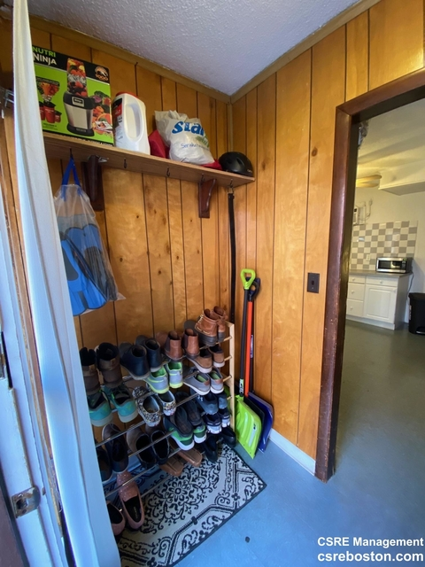 1 Bedroom, Shawmut Rental in Boston, MA for $1,900 - Photo 2