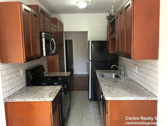 1 Bedroom, Back Bay East Rental in Boston, MA for $3,250 - Photo 2