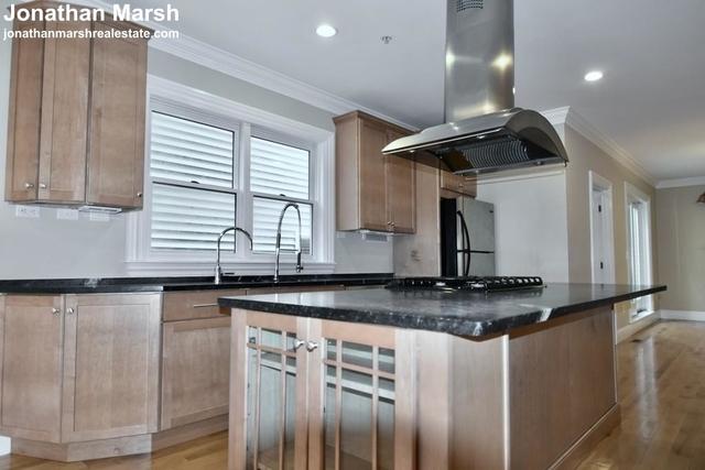 2 Bedrooms, Columbus Park - Andrew Square Rental in Boston, MA for $3,100 - Photo 1