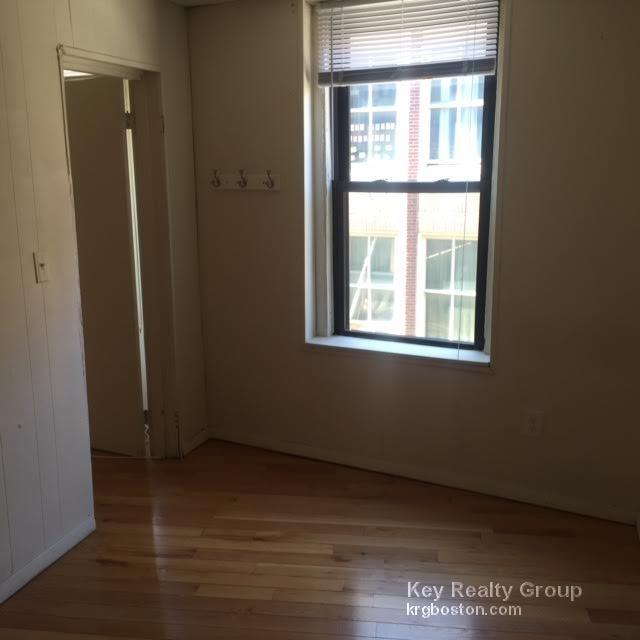 2 Bedrooms, Waterfront Rental in Boston, MA for $2,600 - Photo 1