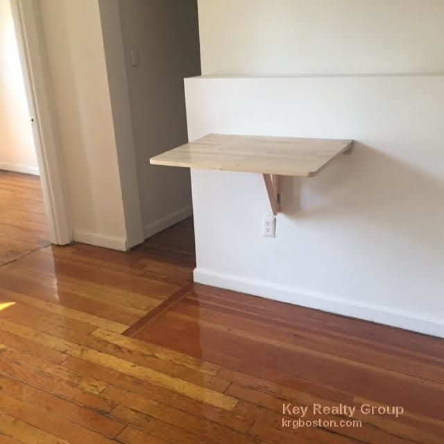 1 Bedroom, North End Rental in Boston, MA for $1,925 - Photo 1