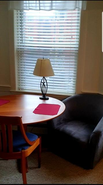 Studio, Prudential - St. Botolph Rental in Boston, MA for $1,800 - Photo 1