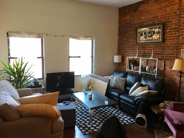 3 Bedrooms, Fenway Rental in Boston, MA for $3,950 - Photo 1