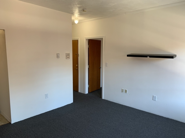 1 Bedroom, Fenway Rental in Boston, MA for $1,900 - Photo 2