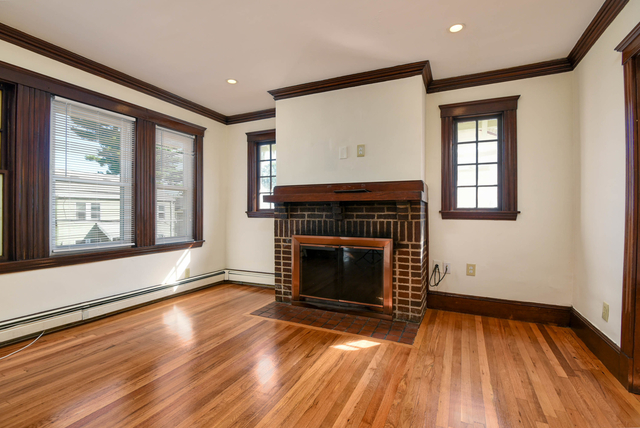 4 Bedrooms, Oak Square Rental in Boston, MA for $3,300 - Photo 1