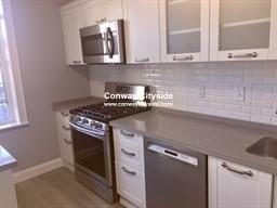 2 Bedrooms, Oak Square Rental in Boston, MA for $2,600 - Photo 1