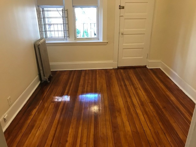 1 Bedroom, Commonwealth Rental in Boston, MA for $1,950 - Photo 2