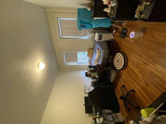 1 Bedroom, Commonwealth Rental in Boston, MA for $1,925 - Photo 1