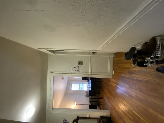 2 Bedrooms, Commonwealth Rental in Boston, MA for $2,195 - Photo 1