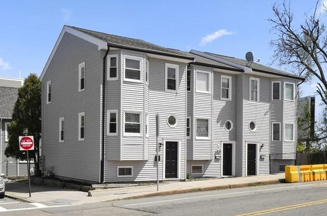 4 Bedrooms, Columbus Park - Andrew Square Rental in Boston, MA for $3,400 - Photo 1