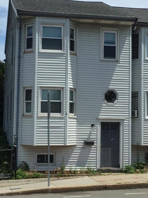 4 Bedrooms, Columbus Park - Andrew Square Rental in Boston, MA for $3,550 - Photo 1