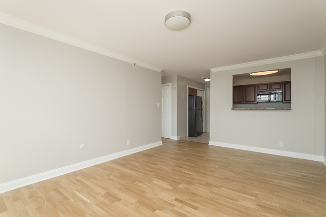 1 Bedroom, Telegraph Hill Rental in Boston, MA for $2,730 - Photo 1