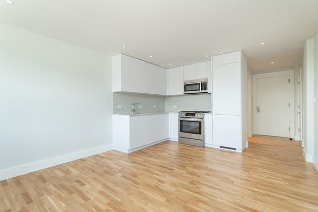 1 Bedroom, Telegraph Hill Rental in Boston, MA for $2,700 - Photo 1