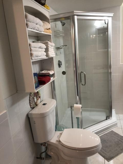 1 Bedroom, Oak Square Rental in Boston, MA for $2,500 - Photo 1